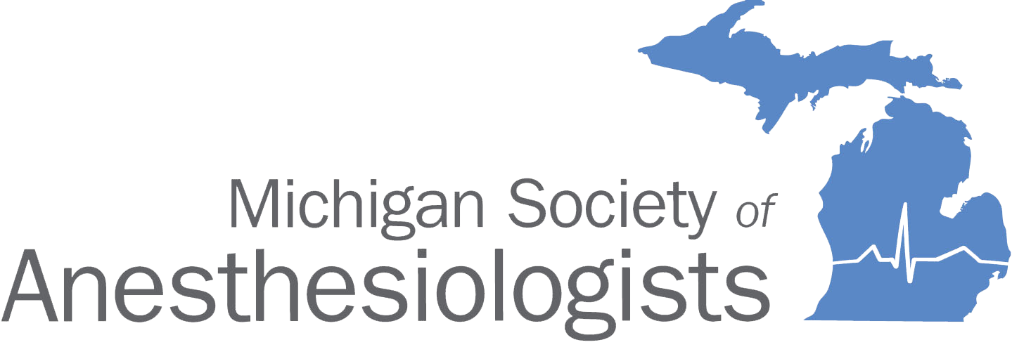 Michigan Society of Anesthesiologists